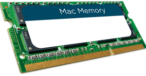 MacBook Ram Upgrades - MacBook Memory Upgrades